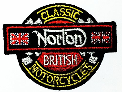 norton-super-bikes-motorcycle-biker-motorsport-racing-logo-patch-jacket-t-shirt-sew-iron-on-patch-ba