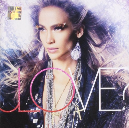 Jennifer Lopez - NRJ Music Awards 2012 CD2 - Zortam Music