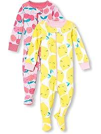 362fa1495f94 Baby Girls  Sleepwear   Robes