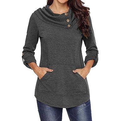 e0b91354ee Amazon.com  Sweatshirt
