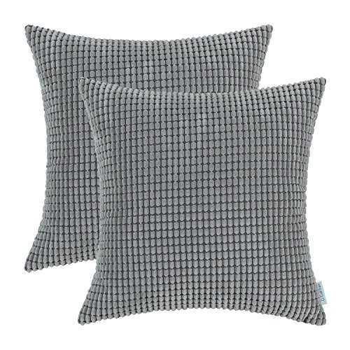 Best throw pill... European Pillow Covers Amazon
