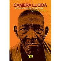 Camera Lucida: Fotoğraf Üzerine Düşünceler