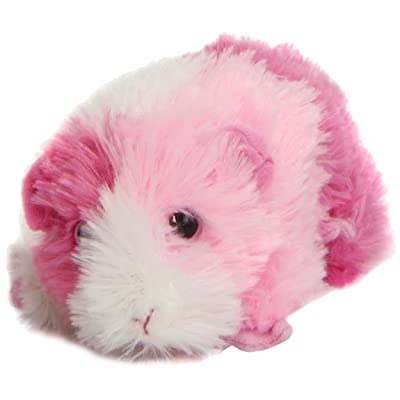 Ty Pinky Guinea Pig: Toys & Games