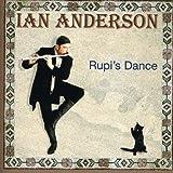 Rupis Dance
