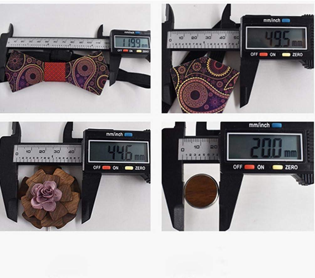 Schwarz 52.0 Unisex-Adulto Nero Dsquared2 D Squared Brillengestelle DQ5107 005-52-18-140 Montature