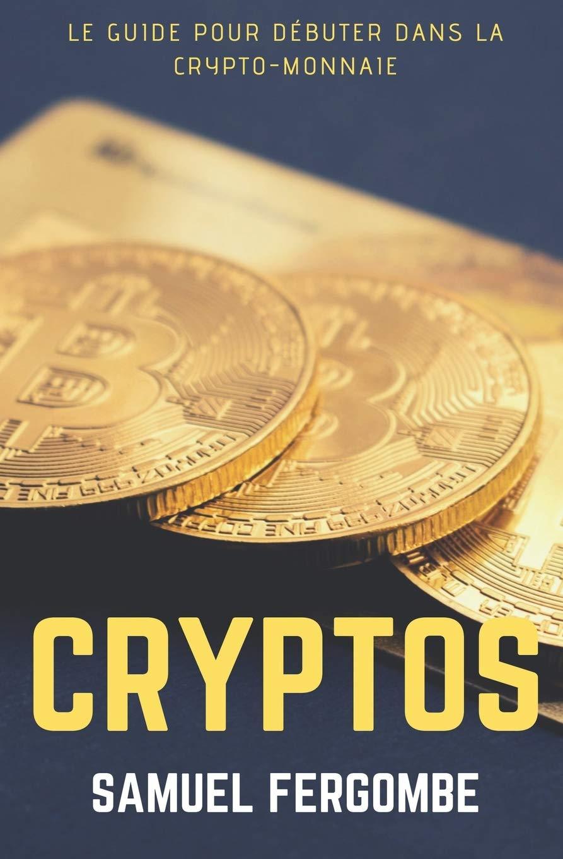 guide pour investir dans la crypto-monnaie
