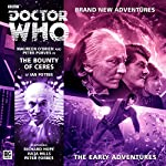 Doctor Who - The Bounty of Ceres | Ian Potter