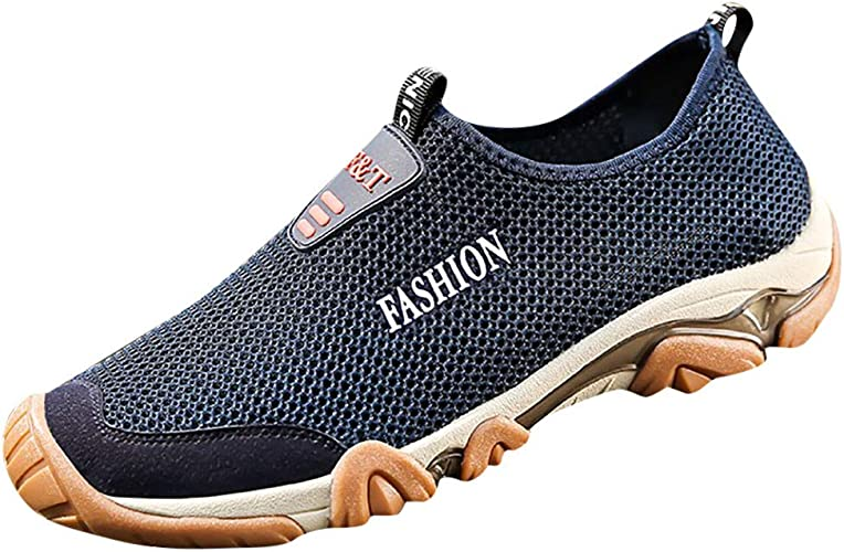 KItipeng Hommes Femme Chaussures De Sport,Pas Cher