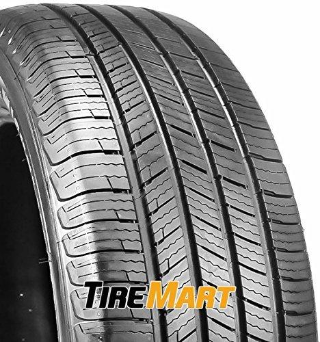 MICHELIN Defender T + H All_Season Radial Tire-235/060R18 10