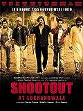 Shootout at Lokhandwala (English Subtitled)