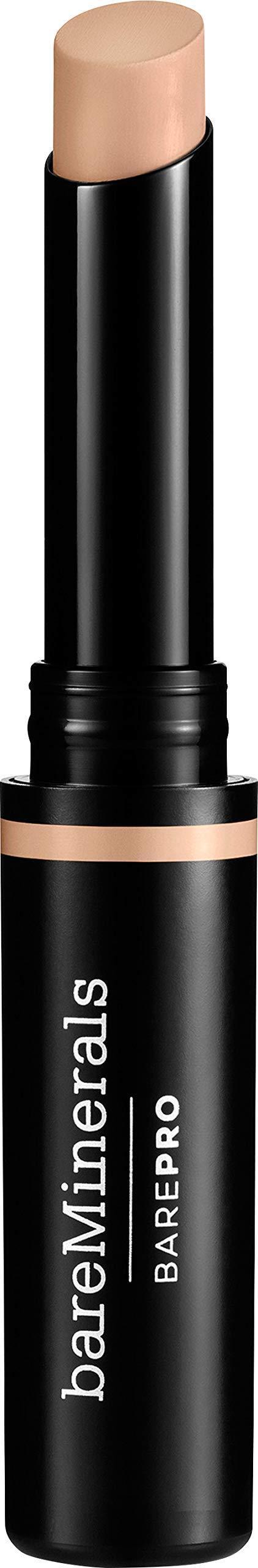BarePro 16-Hour Full Coverage Concealer Light - Neutral 04