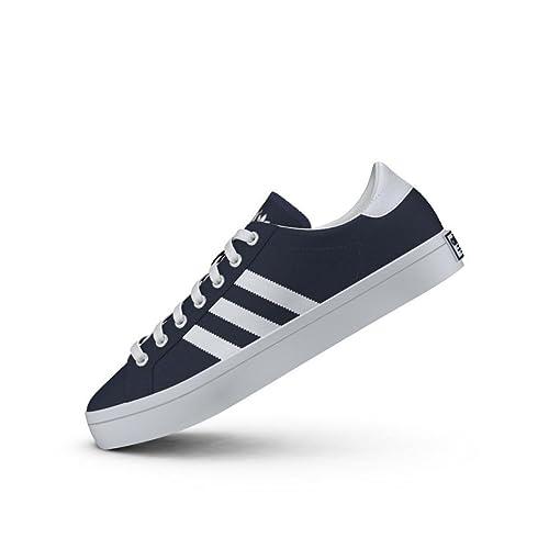 scarpe adidas court vantage