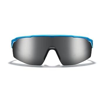Amazon.com: ROKA SR-1 APEX Gafas de sol deportivas avanzadas ...