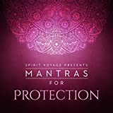 Aad Guray Nameh (Protection of the Heart)