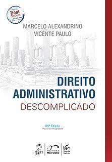Manual De Direito Constitucional Pdf