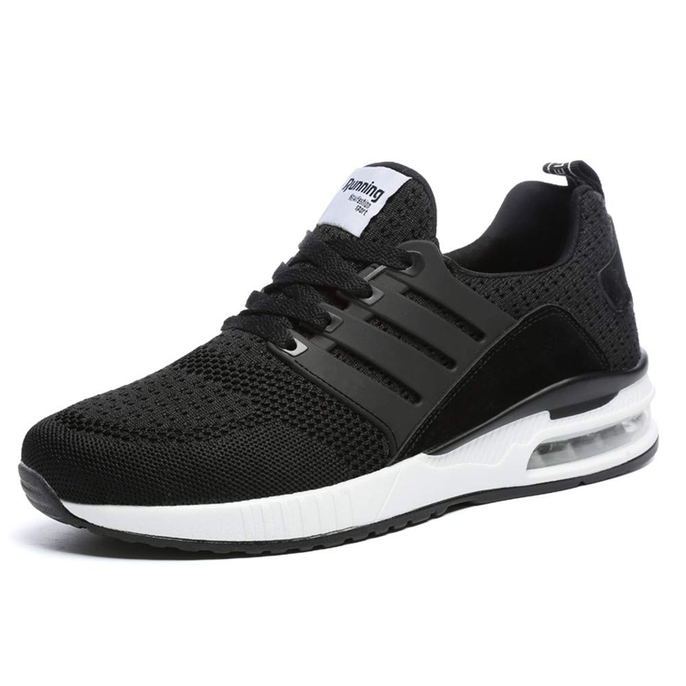 Best Rated in Men's Running Footwear & Helpful Customer