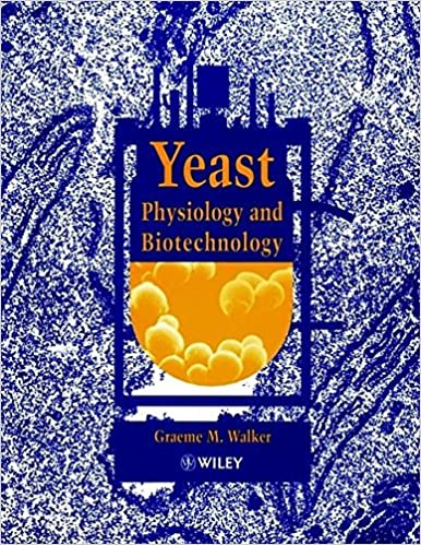 Read Yeast Physiology and Biotechnology PDF, azw (Kindle), ePub