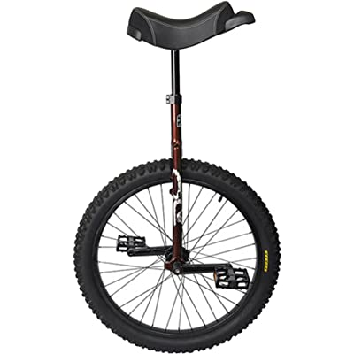SUN BICYCLES Flat Top OR : Sports & Outdoors