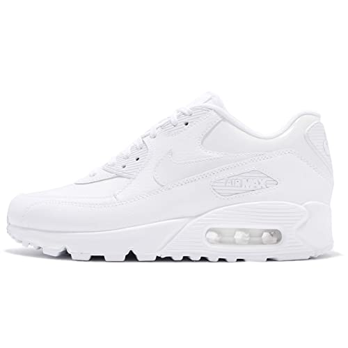 air max scarpe