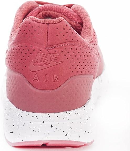 | Nike Men's Air Max 1 Ultra Moire Running Shoe