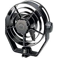 HELLA 8EV 003 361-001 Ventilador habitáculo