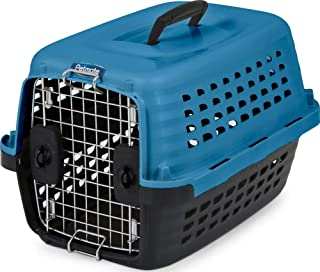 product image for Petmate Compass Fashion Kennel