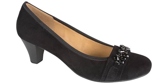 8e21dd1a74a7 Unbekannt 15808-2  Amazon.de  Schuhe   Handtaschen