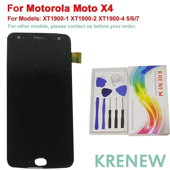 "5/"" Microfiber Lens Cleaning Cloth for Tablet iPhone LCD Digitizer Screen 2 Pack"