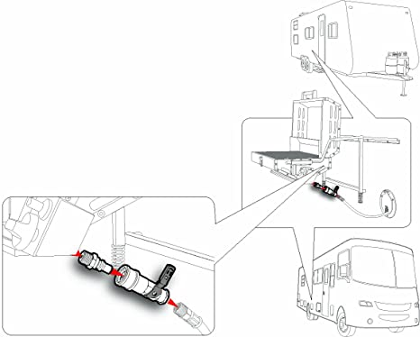 Parker Trailer Wiring Diagram in addition Trailer Wiring Diagram New Zealand besides 7 Blade Trailer Connector Diagram besides Tekonsha Voyager Wiring Diagram To Chevy Truck in addition Electric Ke Wiring Diagram For 7 Pin Plug. on trailer wiring diagram electric brakes