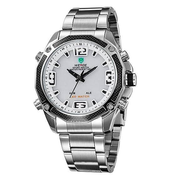 Regalo de la belleza de lujo del diseño de este nuevo reloj de 2015 en la ...