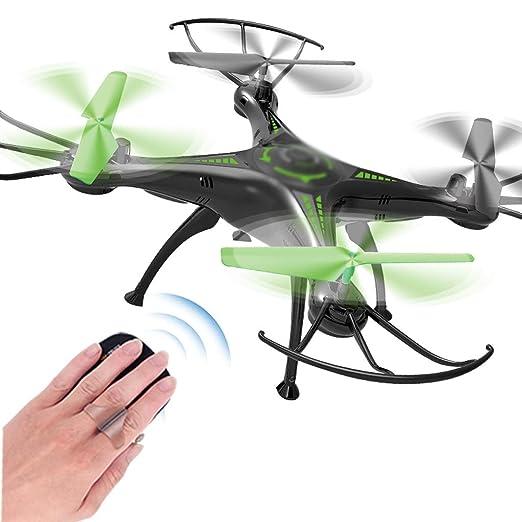 Love lamp Drones HD Fotografía Creativa aérea de Aviones de ...