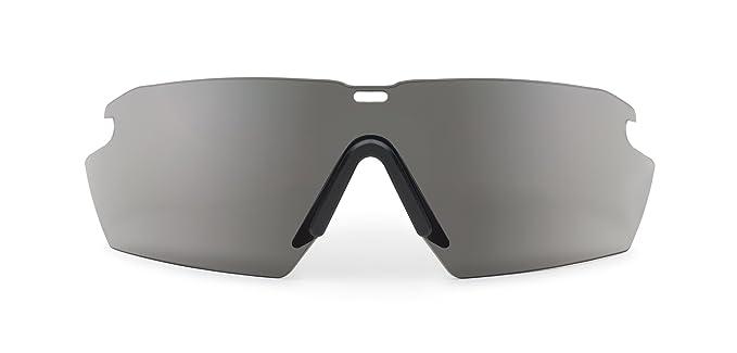 Amazon.com   ESS Eye Pro Replacement Lens for Crosshair Ballistic  Eyeshield fc396f0df0