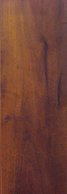 All American Hardwood 700598077216 Timeless Collection Laminate