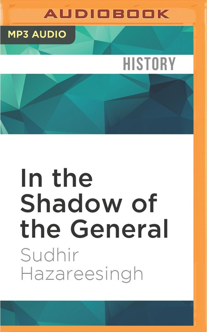 In the Shadow of the General: Modern France and the Myth of De Gaulle pdf epub