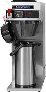 product image for Newco GXF-P Automatic Airpot Coffee Brewer