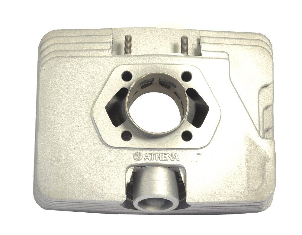 Athena (003100) 45mm Diameter Aluminum 70cc Sport Cylinder Kit
