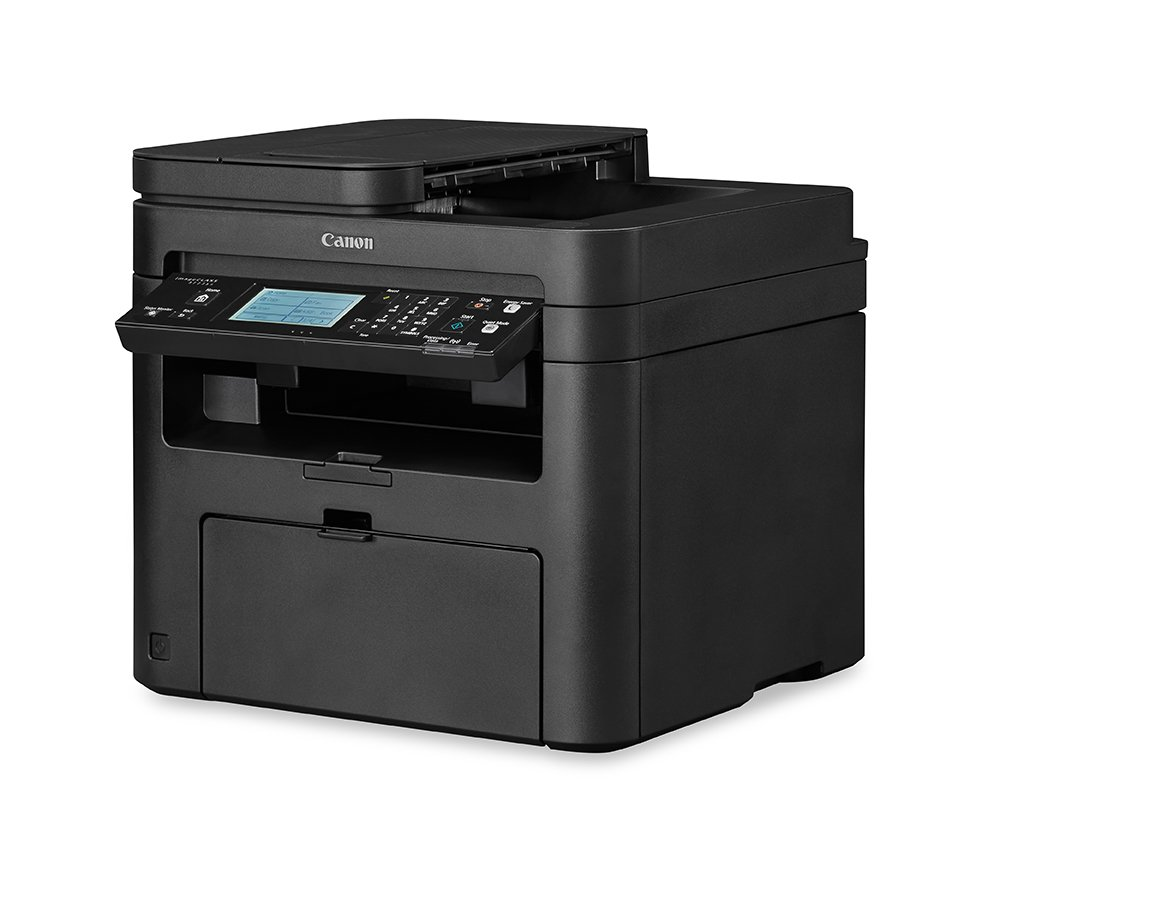 Canon imageCLASS MF236n All in One, Mobile Ready Printer, Black by Canon (Image #11)