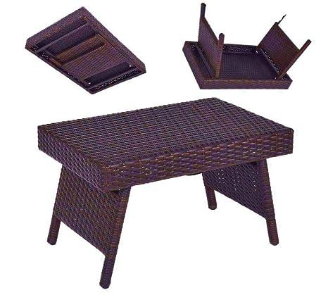 Amazon Com Sts Supplies Ltd Low Narrow Side Table End Coffee Decor