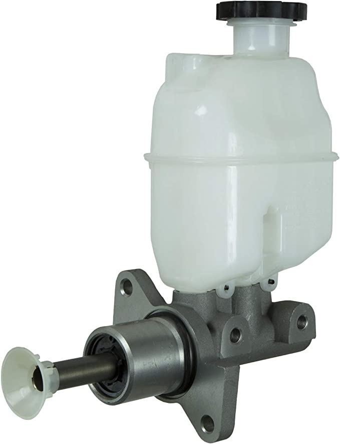Wagner MC143117 Premium Master Cylinder Assembly