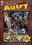 Gene Autry Movie Collection 10