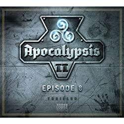 Templum (Apocalypsis 2.08)