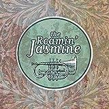 The Roamin' Jasmine