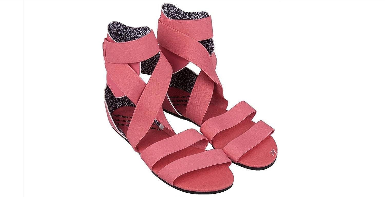 Adidas Originals Damen Sandale Mesoa Women  Pink  Neu  Q20613 (UK 4)
