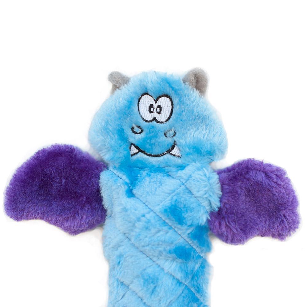 Pet Supplies : Pet Squeak Toys : ZippyPaws Jigglerz