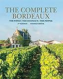 Complete Bordeaux: 3rd edition