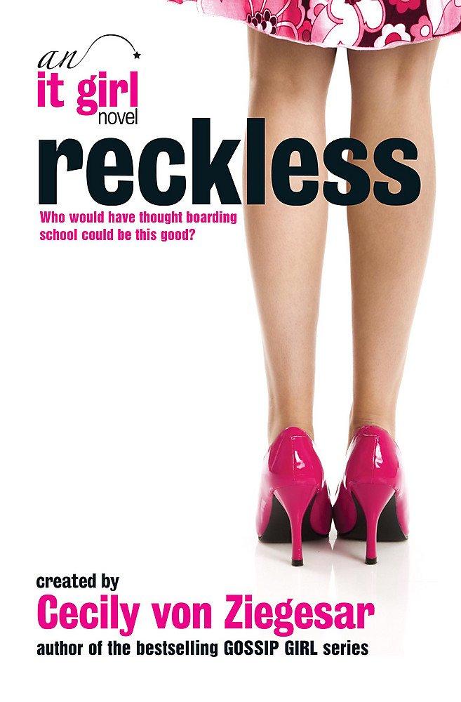 Reckless PDF