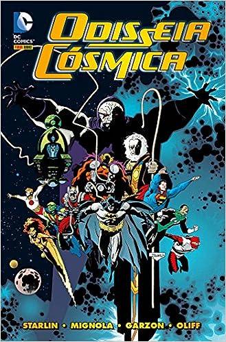 Filme de Crise nas Infinitas Terras seria a solução para o universo DC nos cinemas 21