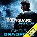 Hostage: Bodyguard, Book 1 Hörbuch von Chris Bradford Gesprochen von: Simon Victor