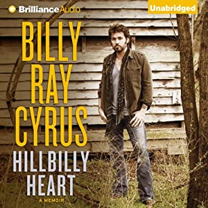 Hillbilly Heart Audiobook