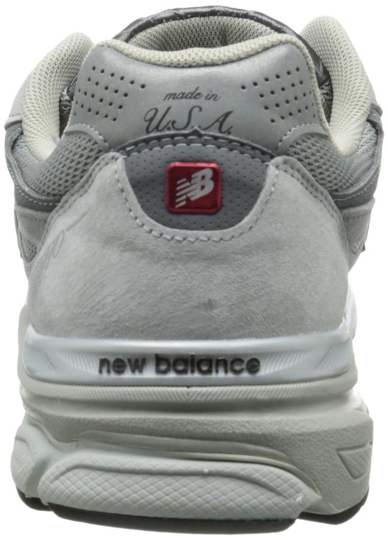 new balance 990 bk3